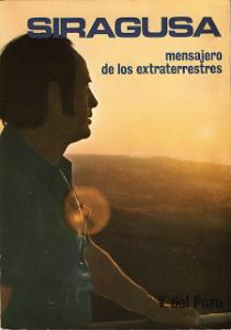 Messaggero+extraterrestri