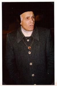 Eugenio Siragusa Transmission Picture Filo Rai 3