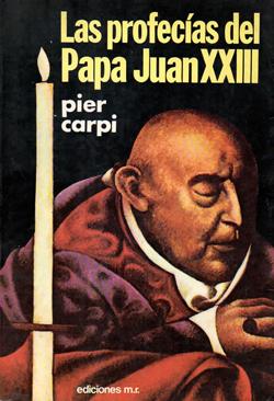 Las-Profecias-de-Papa-Juan-Tapa