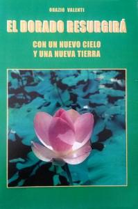 copertina Eldorado Reusurgira