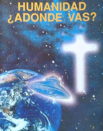 copertina Humanedad a donde vas (2)