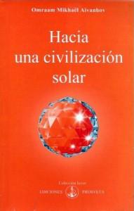 hacia-una-civilizacion-solar-colizvor-201-omraam-mikhael-aivanhov