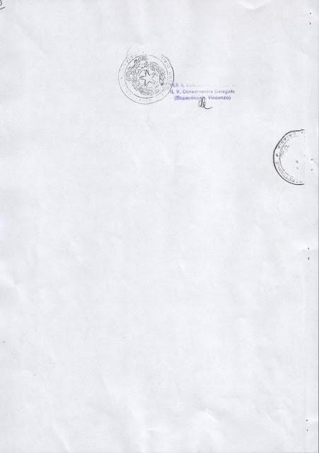 SWScan00028