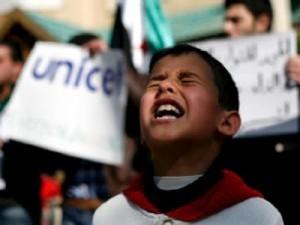 bambini-siria-strage