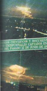 El Correo Catalan 2 (1)