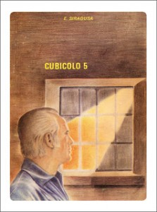 Copertina-Cubicolo-5
