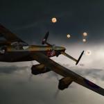 Foo-Fighters-1944