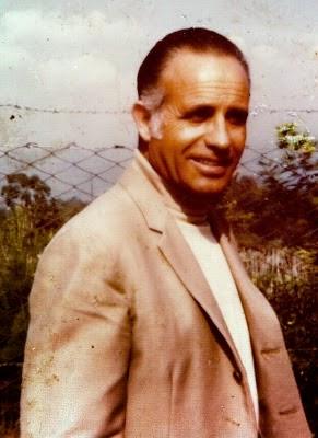 Foto Eugenio giacca chiara