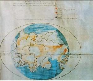La-terra-e-l-oscillazione-dell-asse-magnetico-1