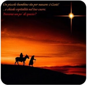 santo_natale_1_2011