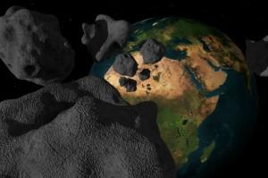 asteroidi-dicembre1-638x425