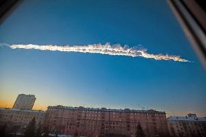 chelyabinsk-asteroid-300x200
