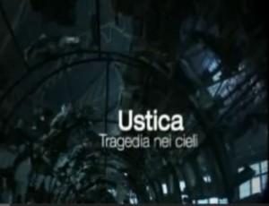 Ustica-Tragedia-nei-Cieli-300x230