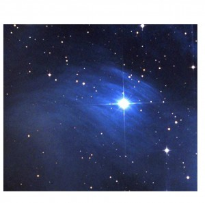 Apha+Centauri+-+Paola+Ragno-37