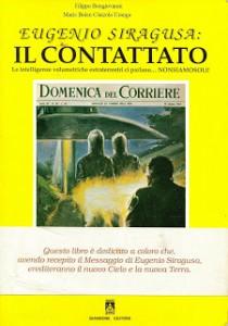 Copertina IL CONTATTATO (3)
