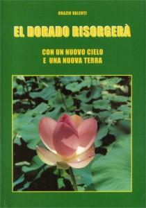 Eldorado Risorgera copertina