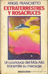 Extratt - Rosac A. Franchetto