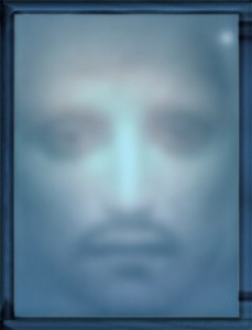 GIBRAN ...foto...Il Profeta