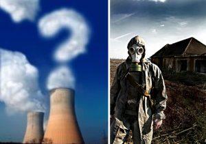 Rapporto-Sul-Nucleare-Per-Uso-Civile-di-U
