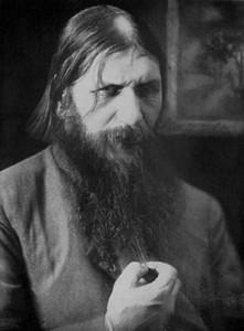 Rasputin204
