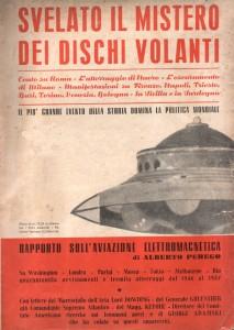 Svelato-il-Mistero-dei-Dischi-Volanti---Copertina