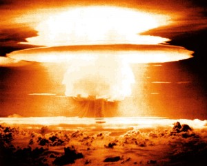 bomba-atomica-castle-bravo