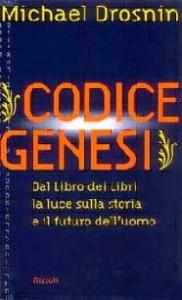 codice_genesi