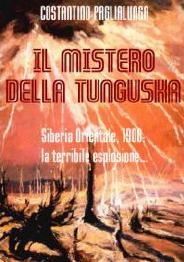 e-book-ita-il-mistero-della-tunguska-1-728