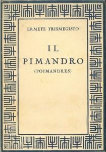 il-pimandro-poimandres