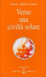 verso-una-civilta-solare_51625