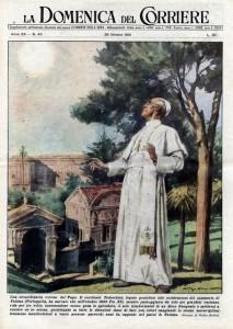 28_10_1951_ Pio XII