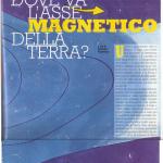 Copertina 3