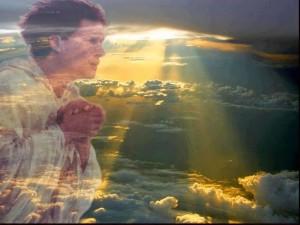 Giovanni verso il sepolcro