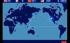 Hashimoto_CTBTO_map