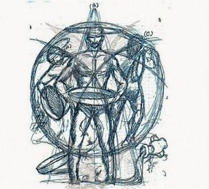 I setacciatori originale di Eugenio (2)