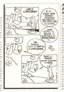 Vignette NONSIAMOSOLI 2