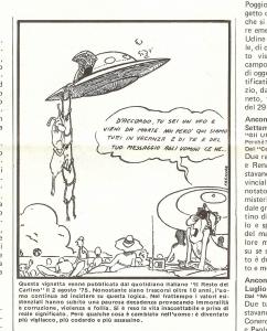 Vignette NONSIAMOSOLI
