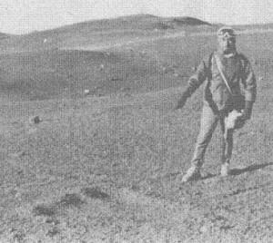 orme-etna