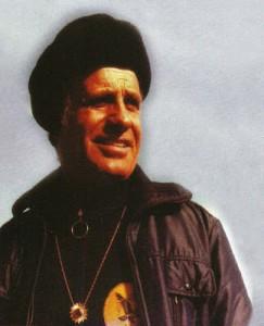 Eugenio Siragusa