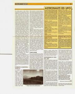 Basta alla congiura del silenzio NONSIAMODOLI Ago-Sett.1988 N°2