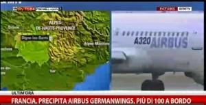 germanwings-airbus-320