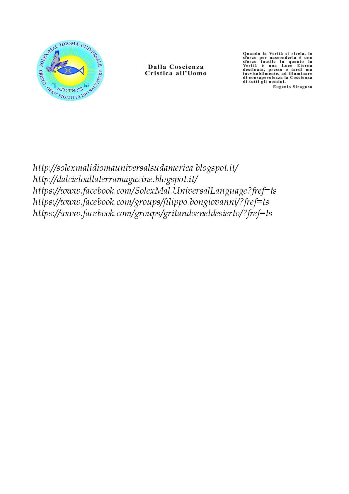 lettera-al-nuovo-segretario-generale-dellonu-il-portogese-dott-antonio-guterres-003